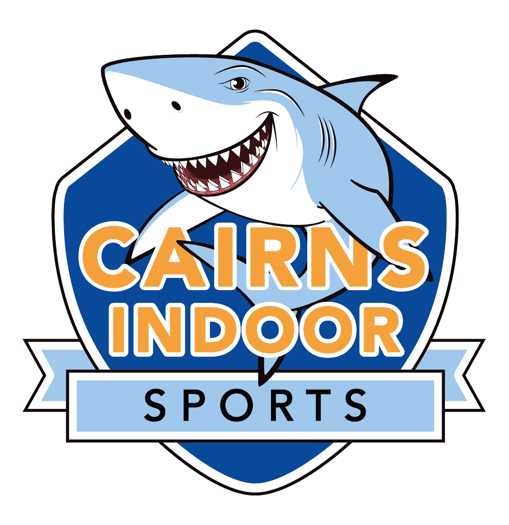 Cairns Indoor Sports - Do It Indoors!