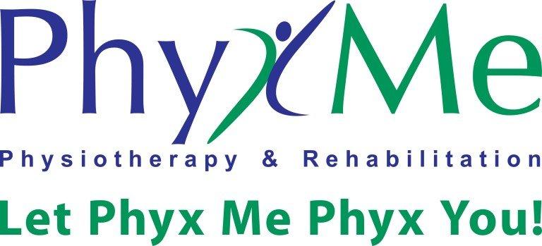 Cairns Indoor Sports - Phyx Me